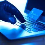 Trending: Transaction Laundering Growth and AML/CTF Legislation Update