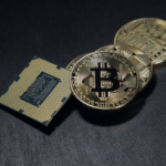 The Potential Impact of Cryptocurrency on the Remittance Industry